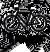 Fahrradträger für 3 Fahrräder